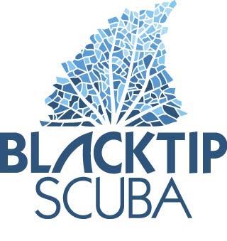 Blacktip Scuba
